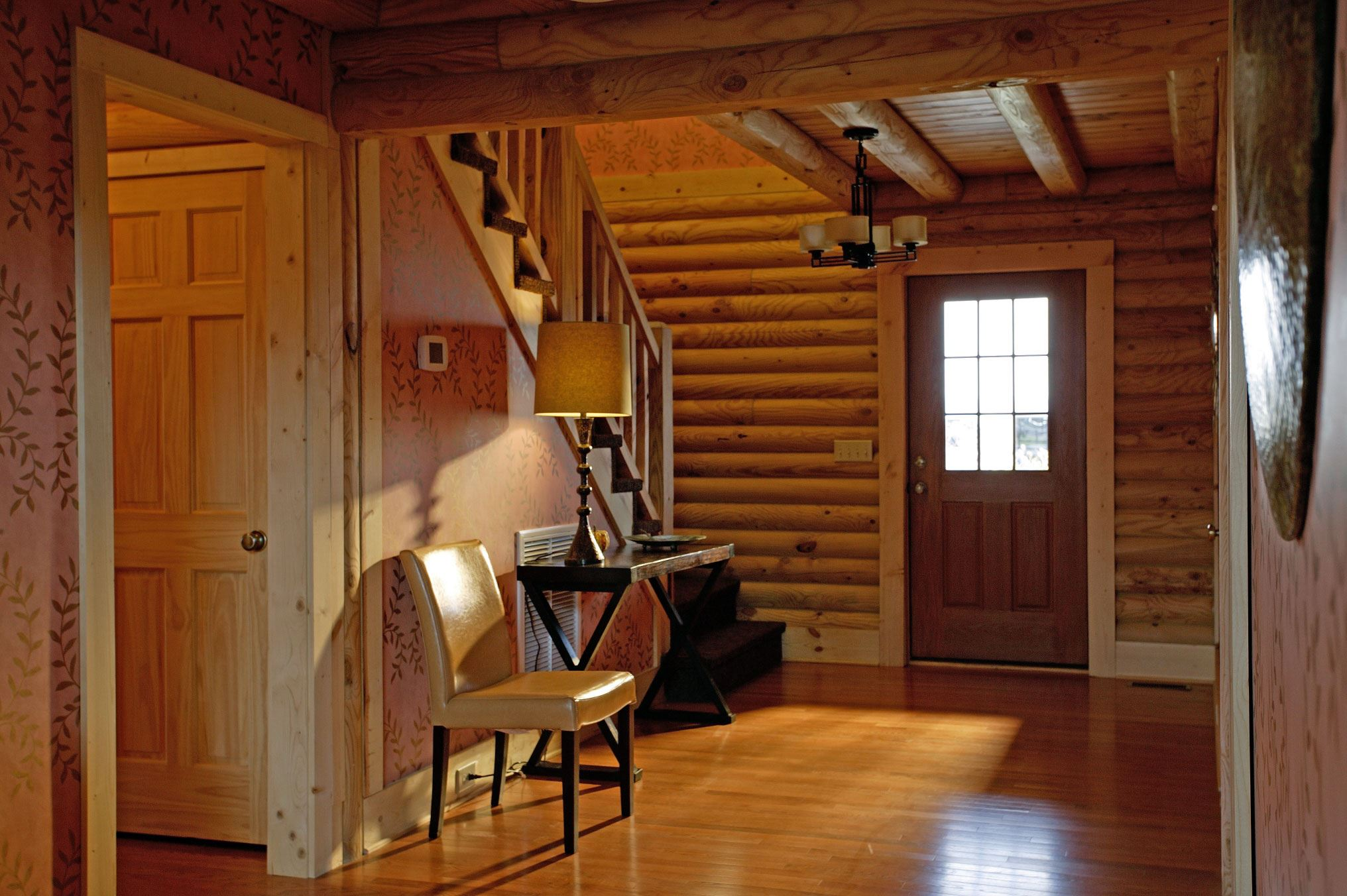 Featured-Log-Home-7-(20)