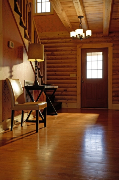 Featured-Log-Home-7-(21)