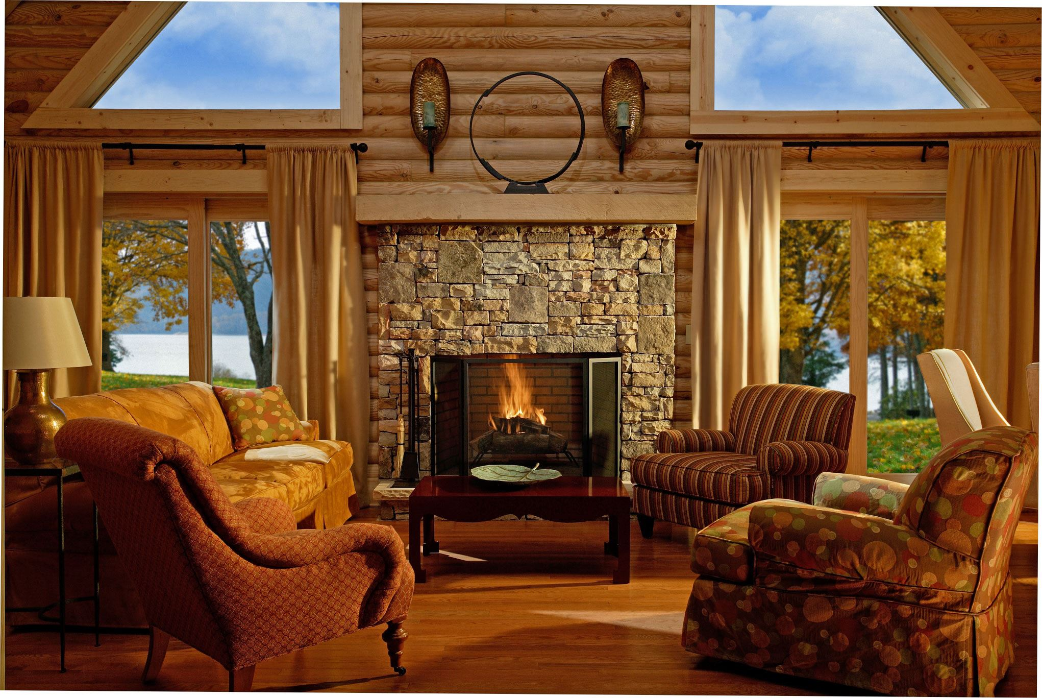 Featured-Log-Home-7-(22)