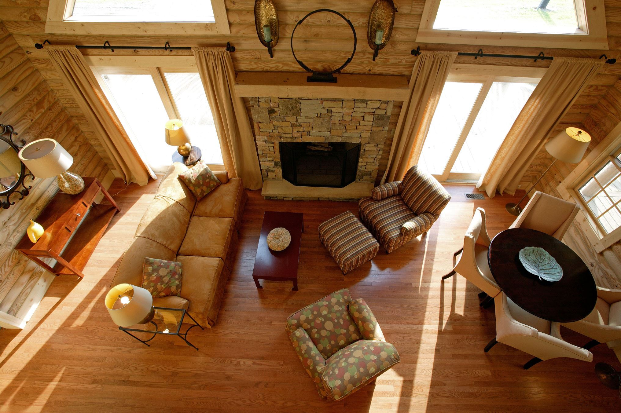 Featured-Log-Home-7-(24)