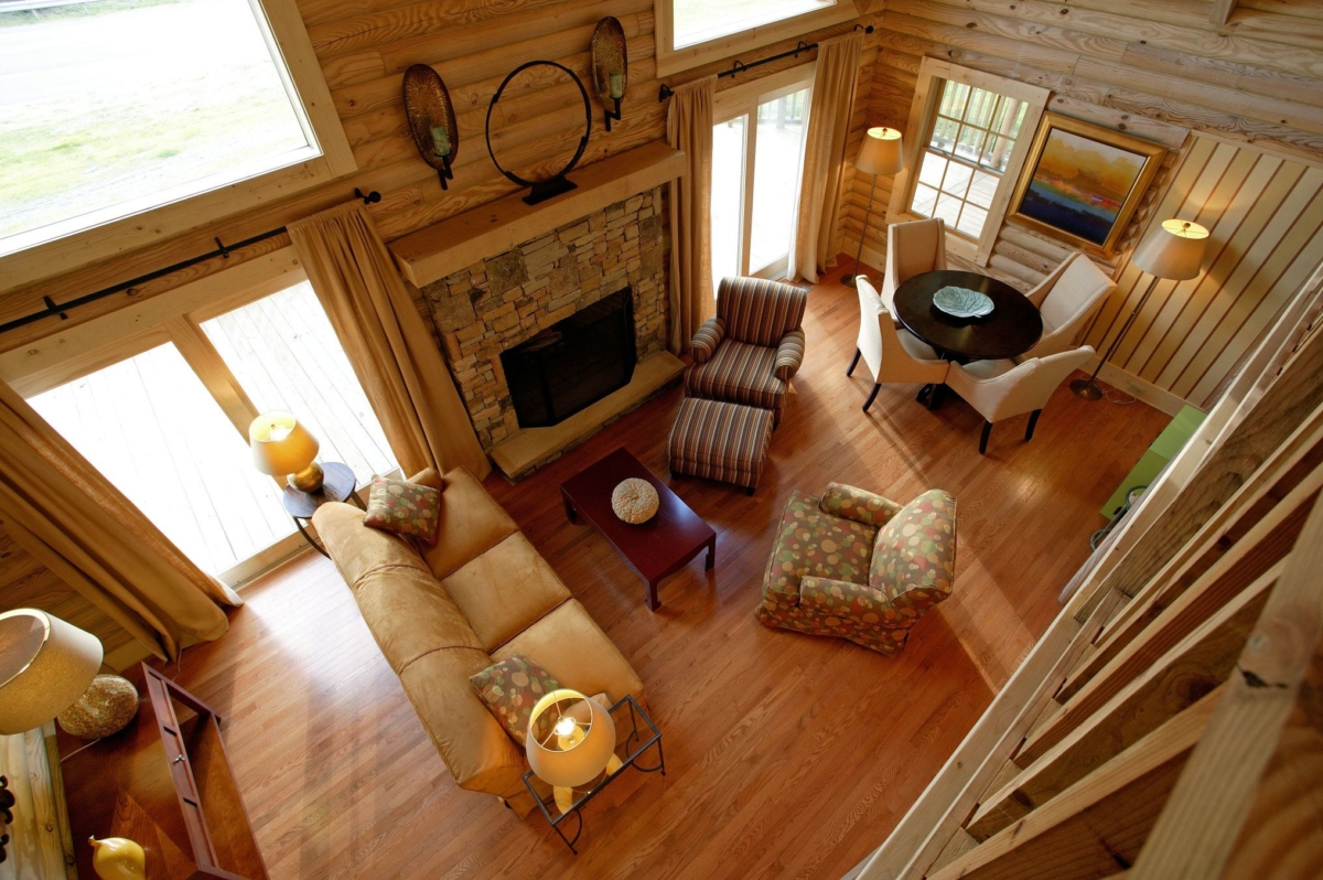 Featured-Log-Home-7-(25)