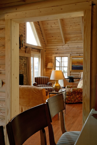 Featured-Log-Home-7-(26)