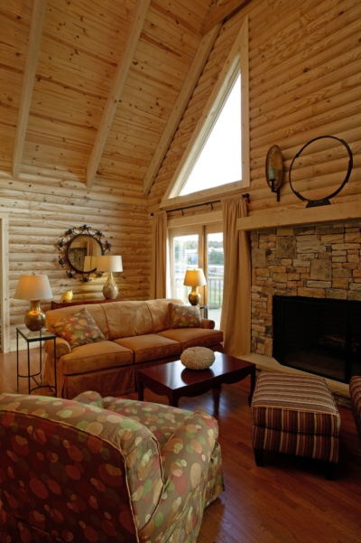 Featured-Log-Home-7-(27)