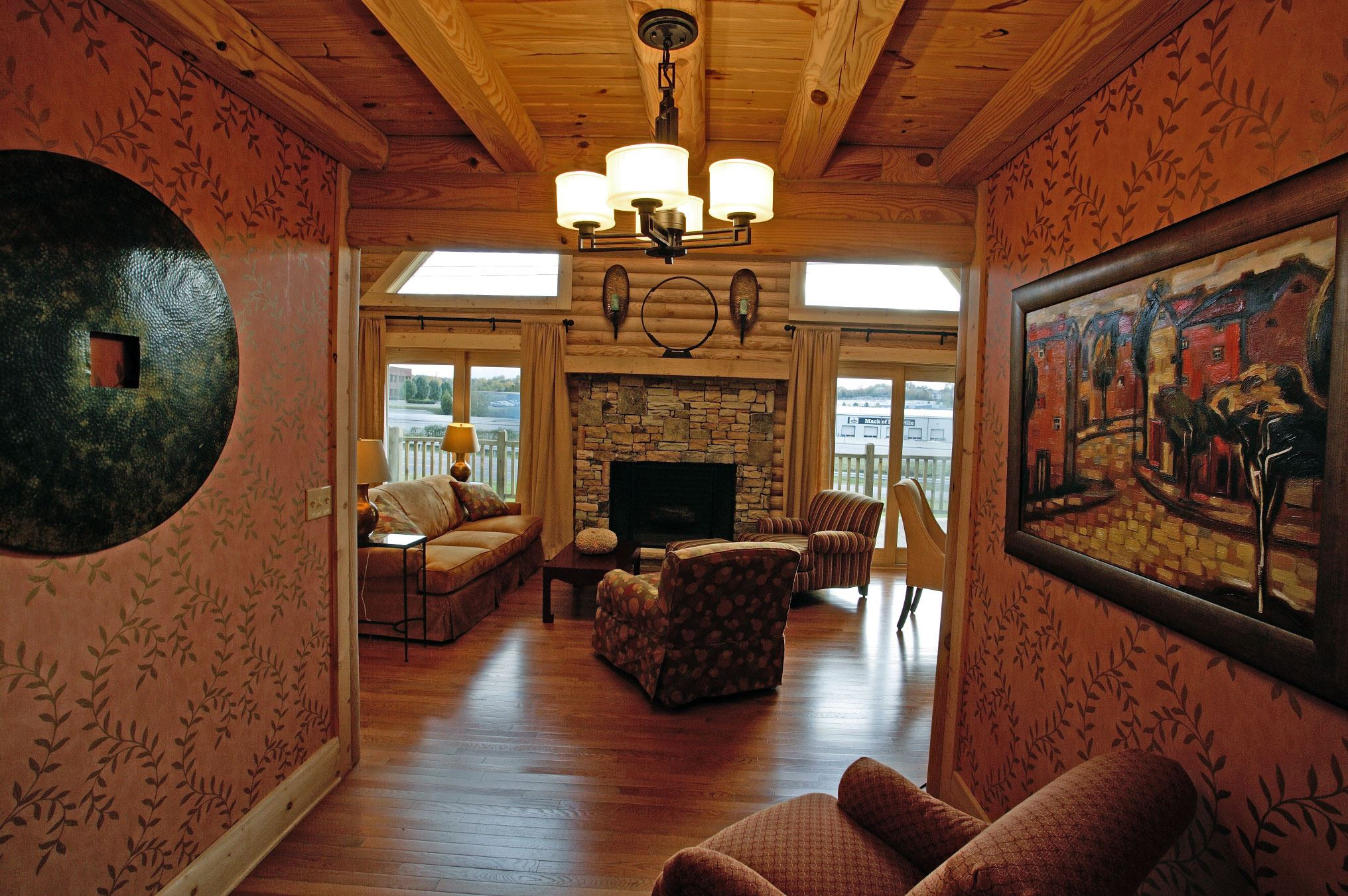 Featured-Log-Home-7-(29)