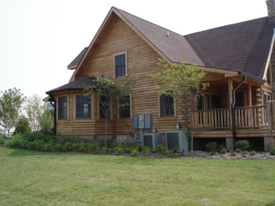 Featured Log Home 7 (3)