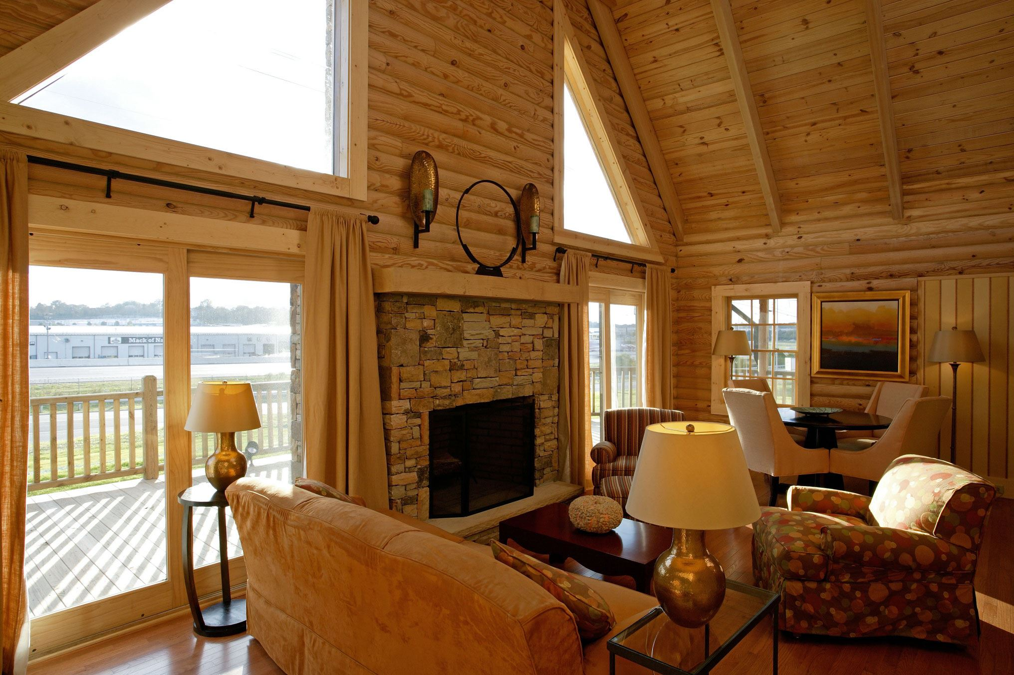 Featured-Log-Home-7-(30)