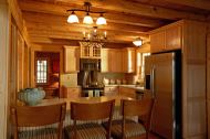 Featured Log Home 7 (32)
