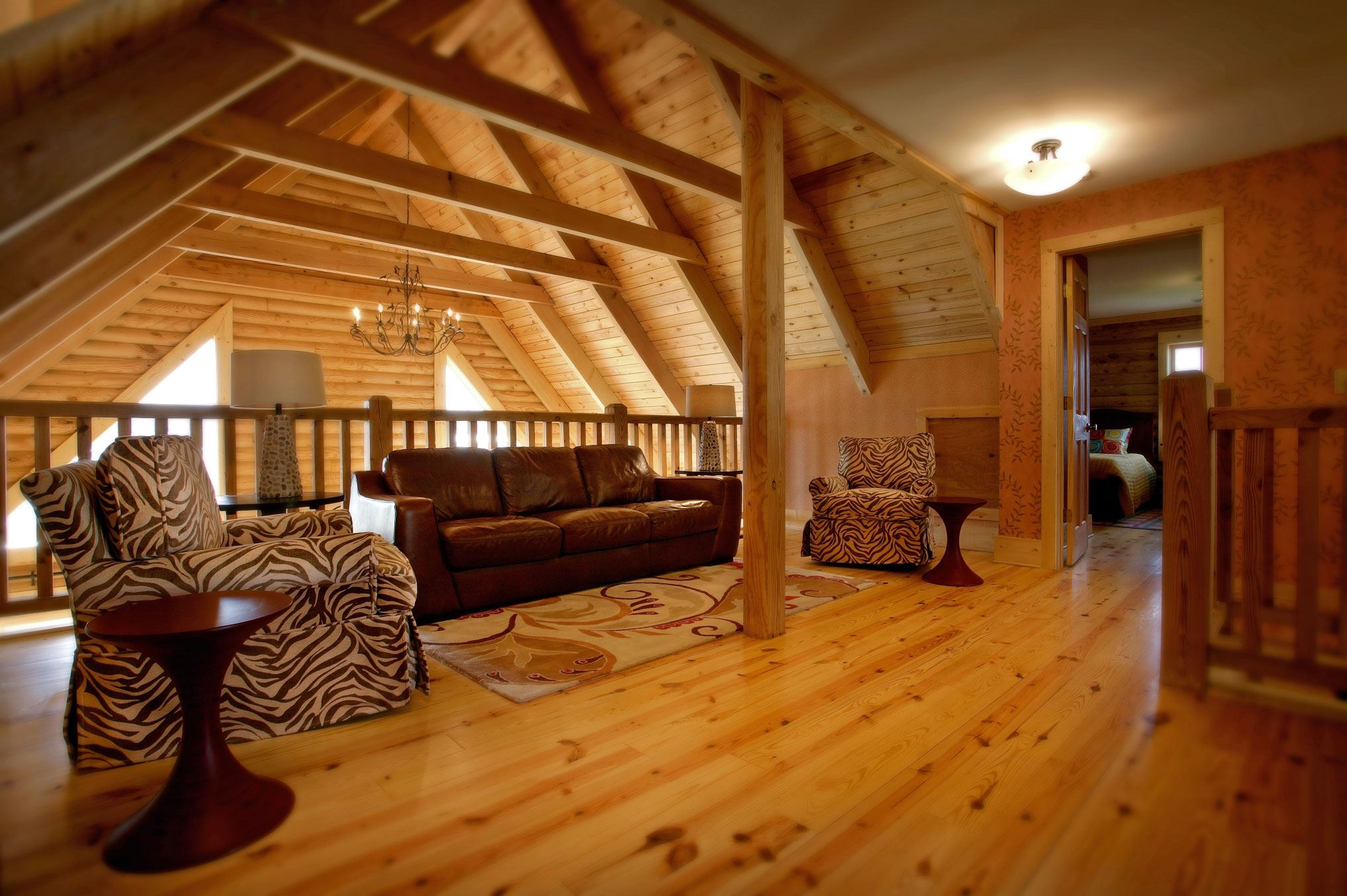 Featured-Log-Home-7-(34)