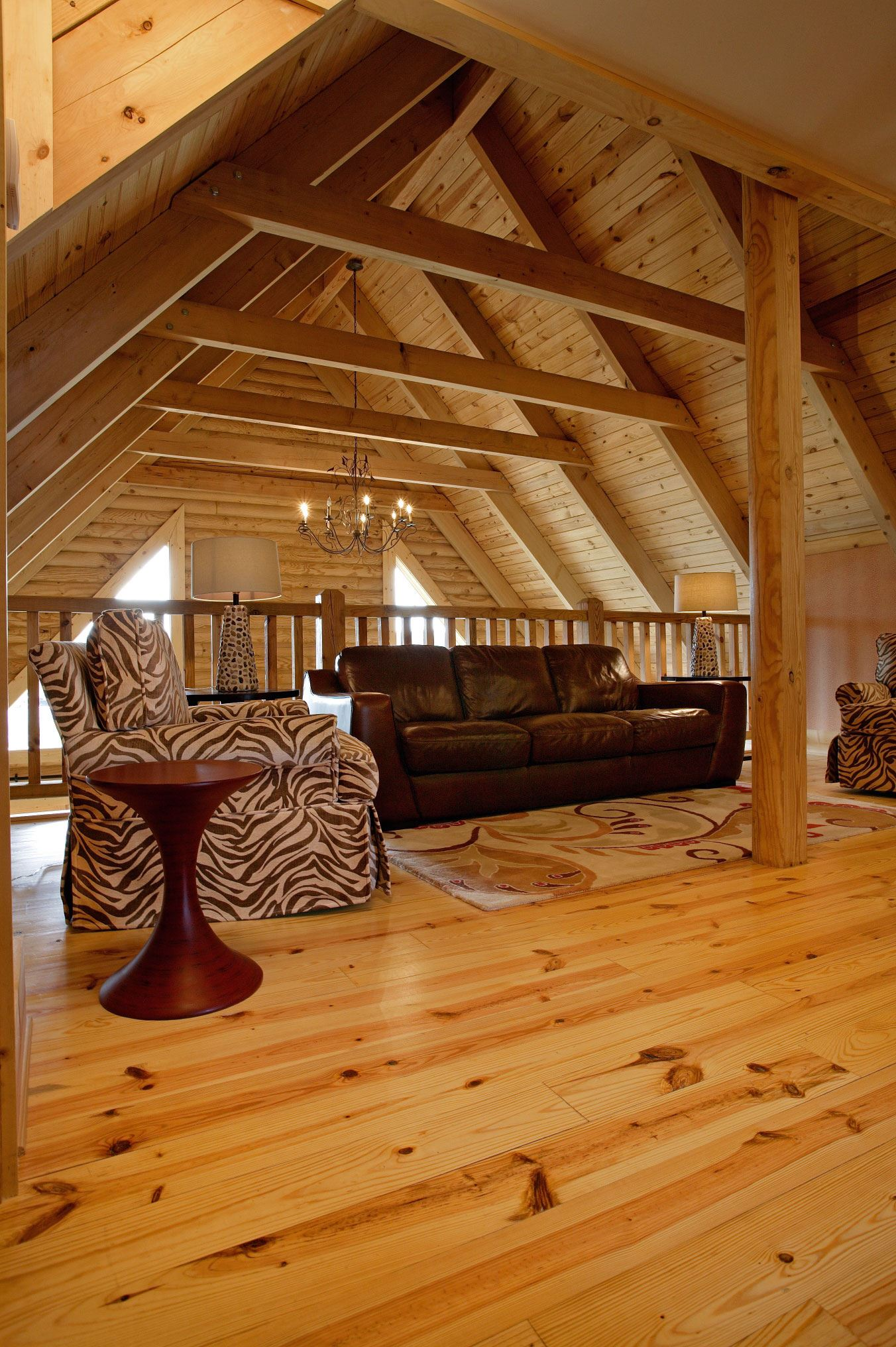 Featured-Log-Home-7-(35)