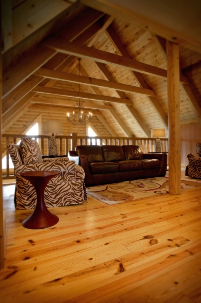 Featured-Log-Home-7-(36)