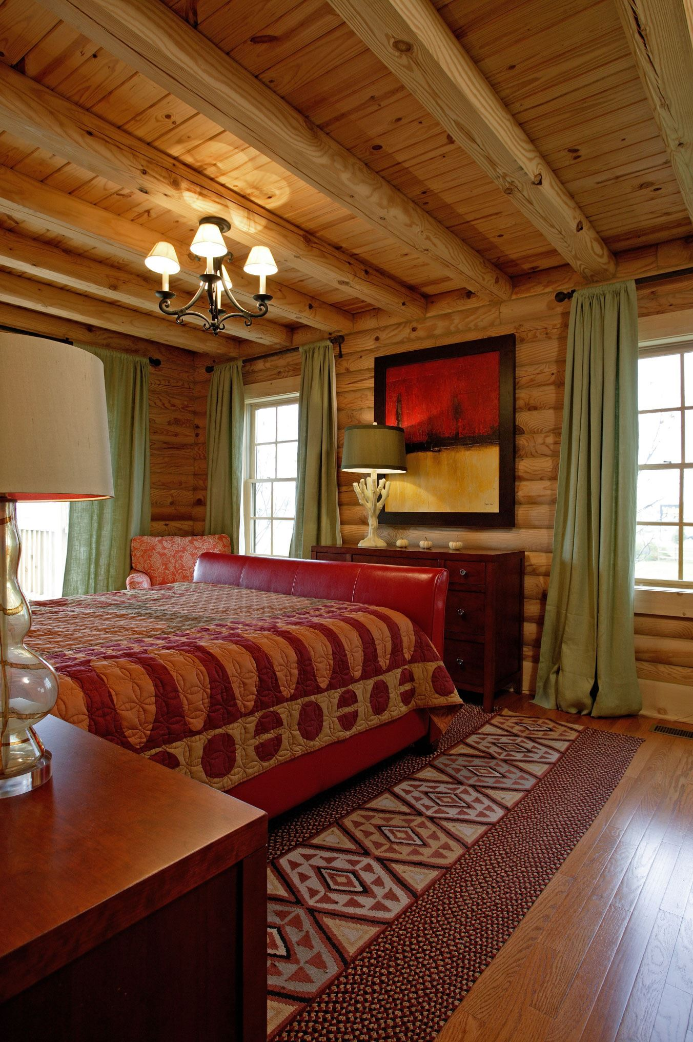 Featured-Log-Home-7-(39)