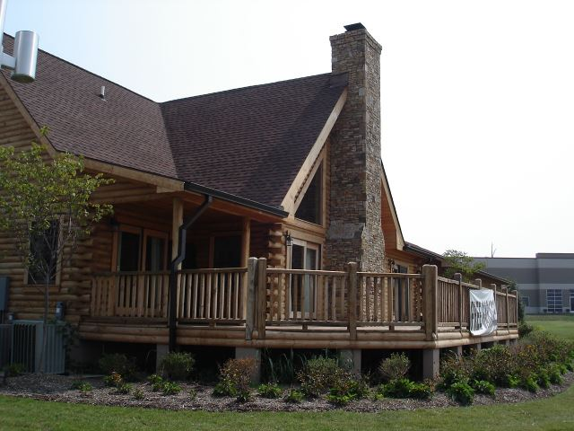 Featured Log Home 7 (4)