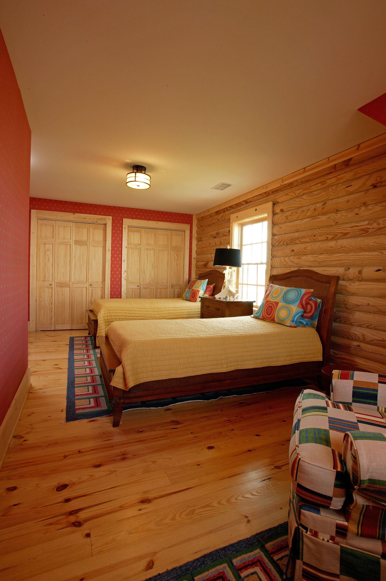 Featured-Log-Home-7-(40)