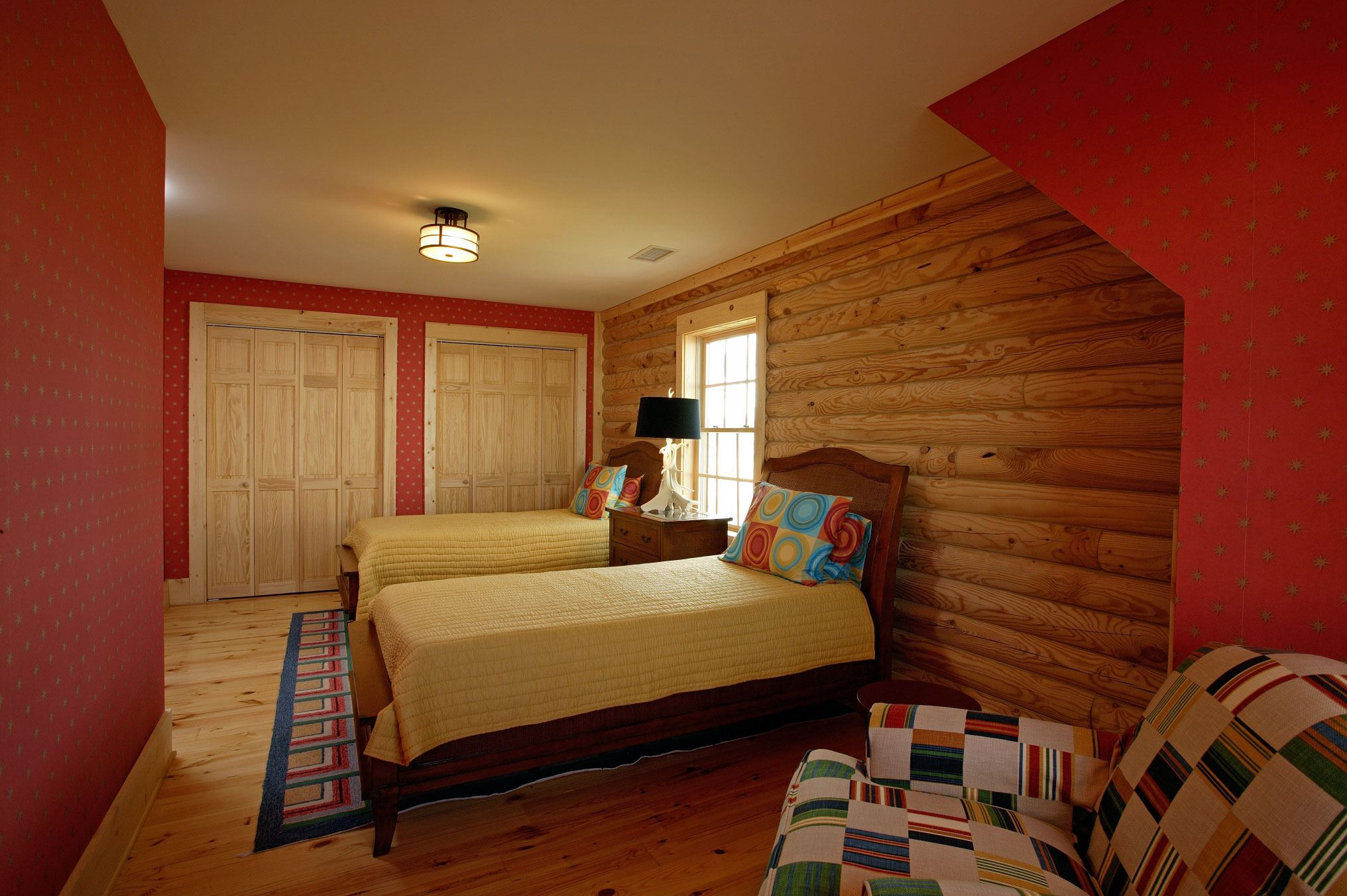 Featured-Log-Home-7-(41)