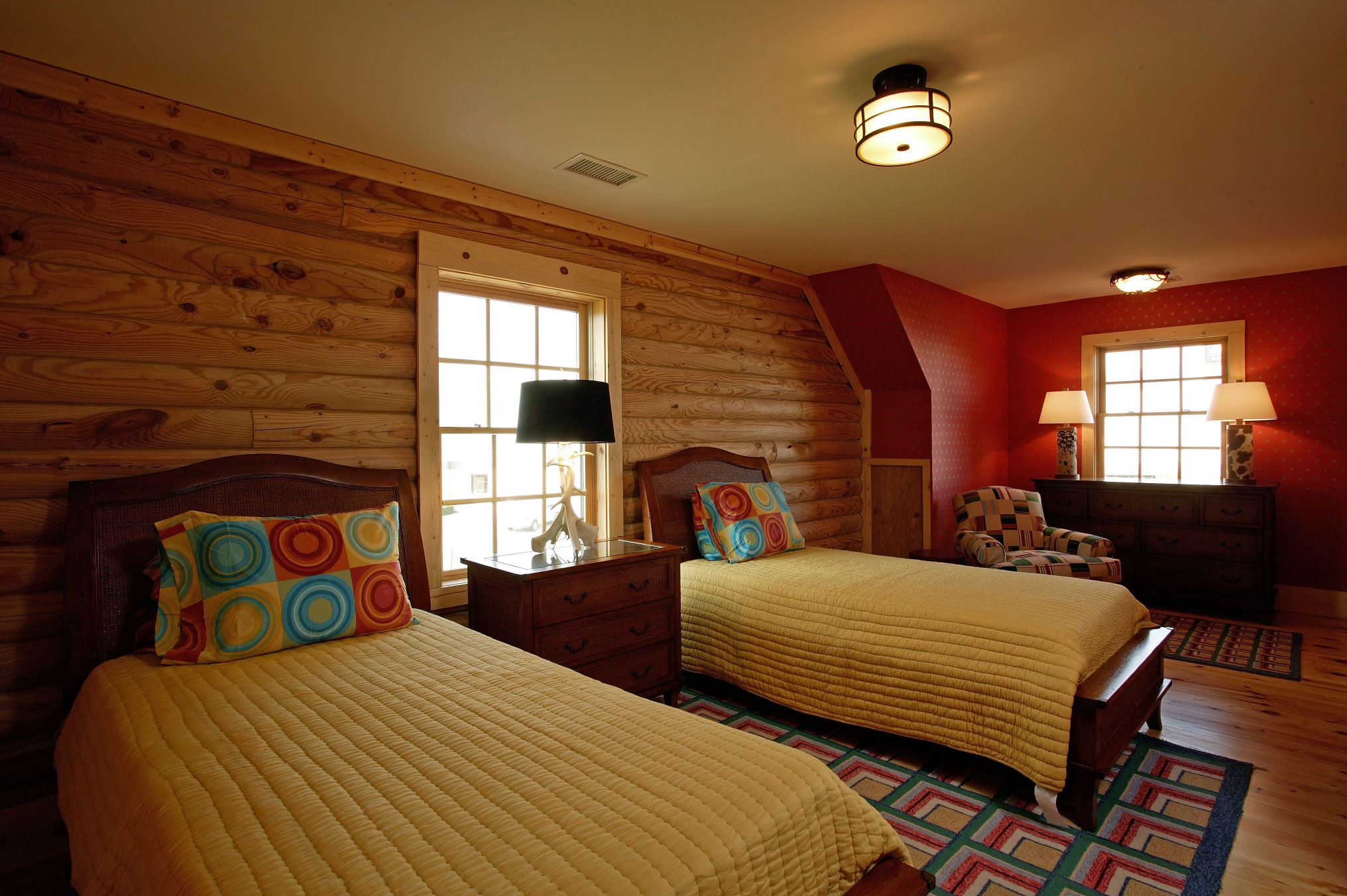 Featured-Log-Home-7-(42)