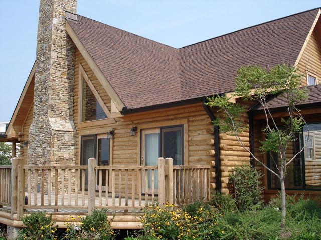 Featured Log Home 7 (5)