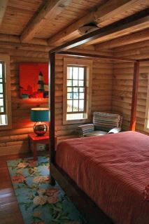 Featured Log Home 7 (6)