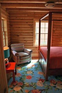 Featured Log Home 7 (7)