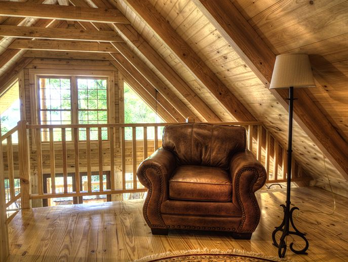 Featured Log Home 8 (11)