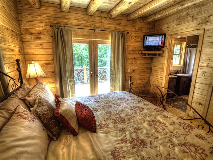 Featured Log Home 8 (12)