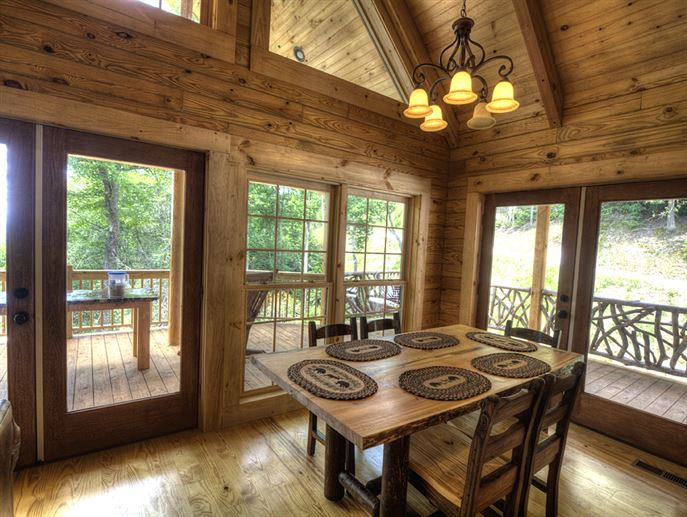 Featured Log Home 8 (13)