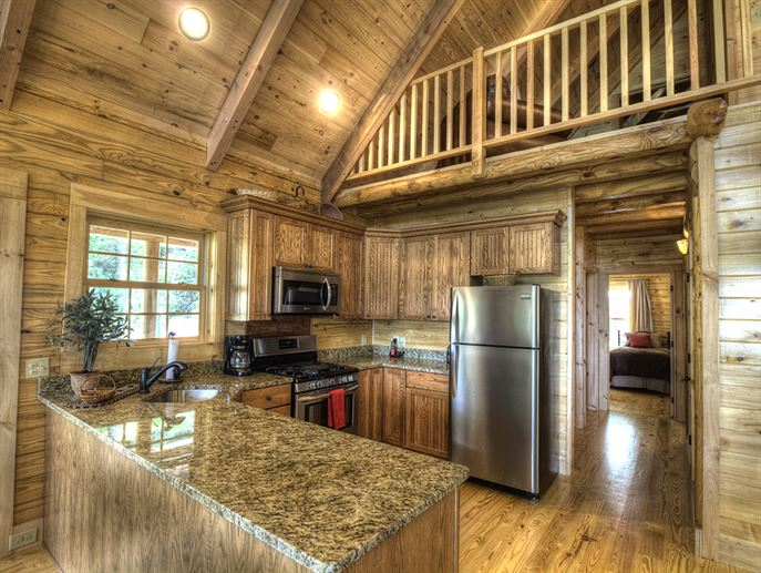 Featured Log Home 8 (14)