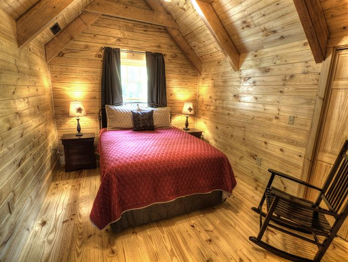 Featured Log Home 8 (15)