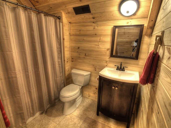 Featured Log Home 8 (16)