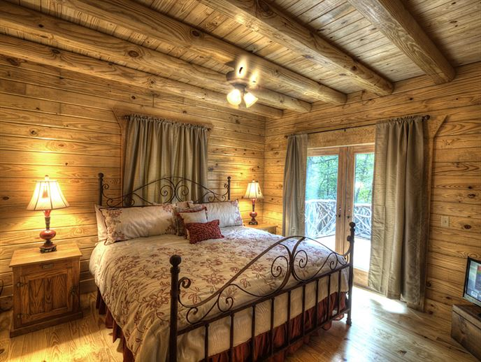 Featured Log Home 8 (17)