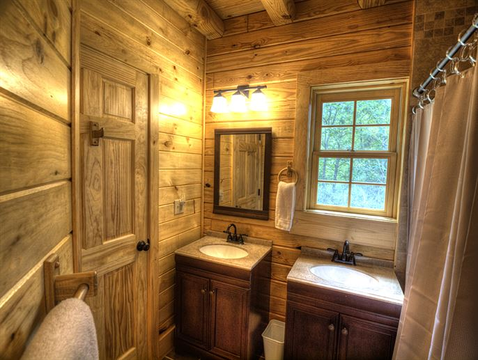 Featured Log Home 8 (19)
