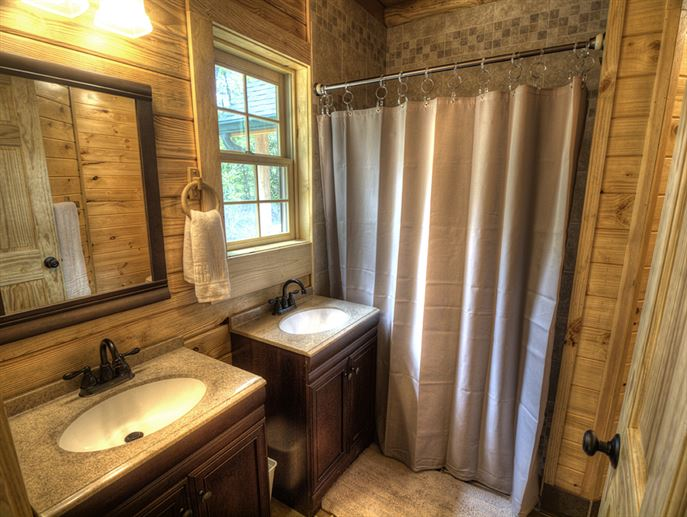 Featured Log Home 8 (20)