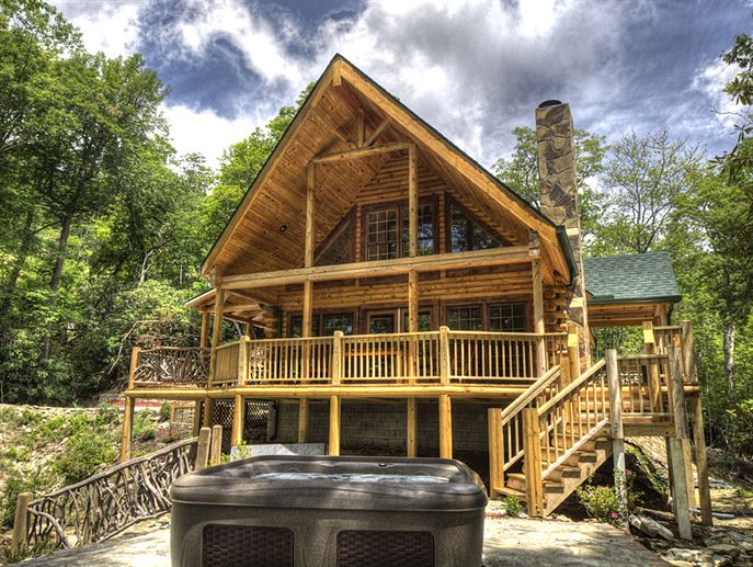 Featured Log Home 8 (24)