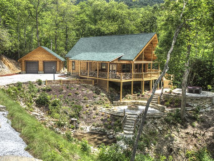 Featured Log Home 8 (29)