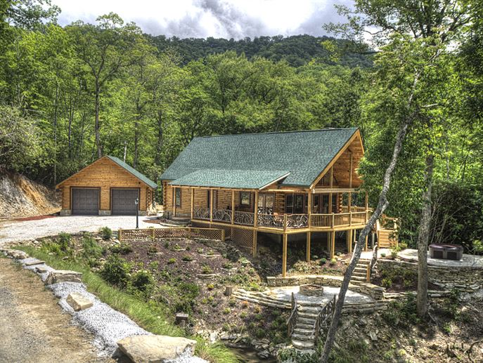 Featured Log Home 8 (3)