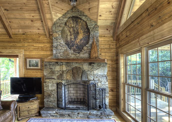 Featured Log Home 8 (4)