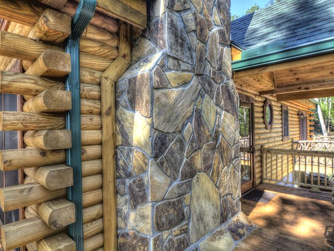 Featured Log Home 8 (5)