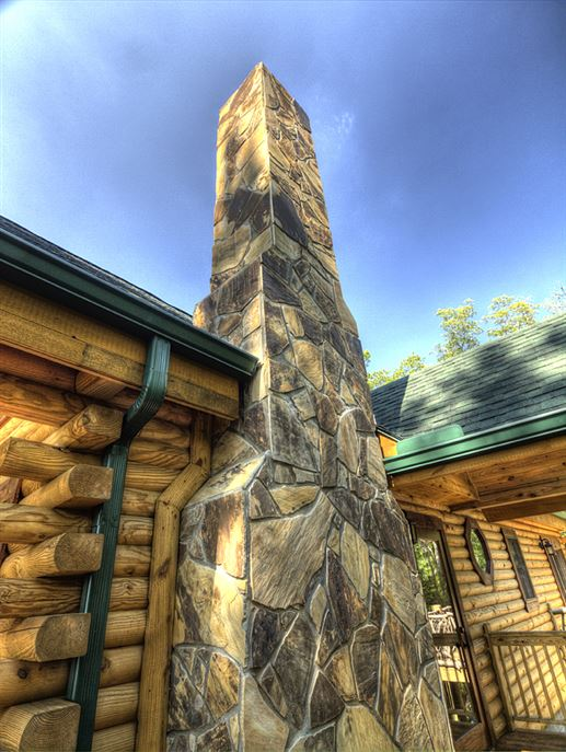 Featured Log Home 8 (6)