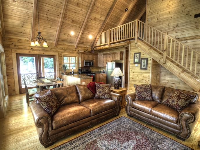 Featured Log Home 8 (8)