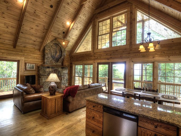 Featured Log Home 8 (9)