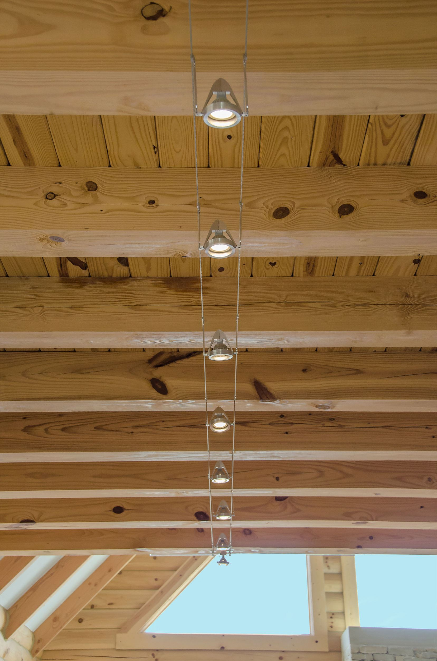 Featured-Log-Home-9-(12)
