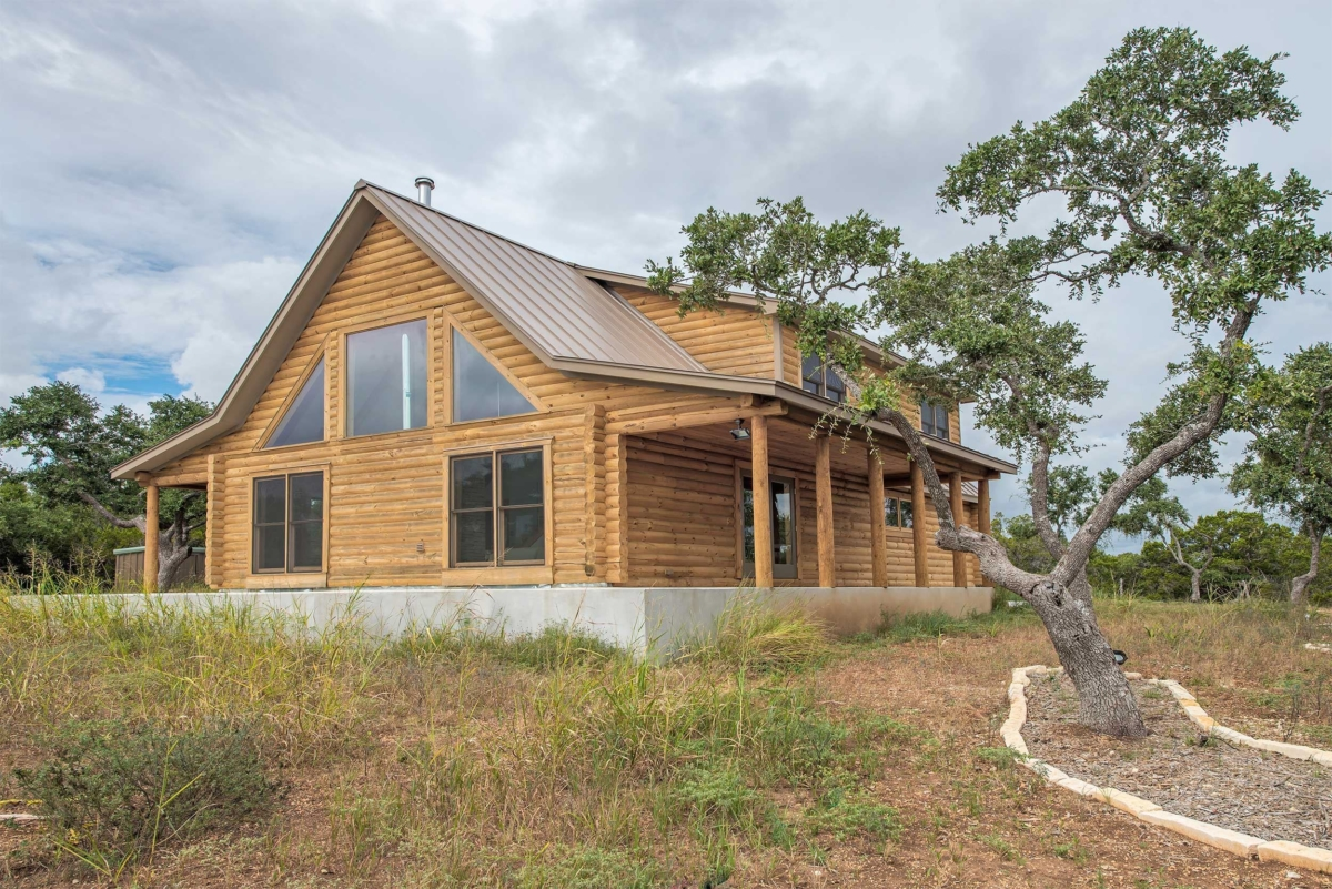 Featured-Log-Home-9-(21)