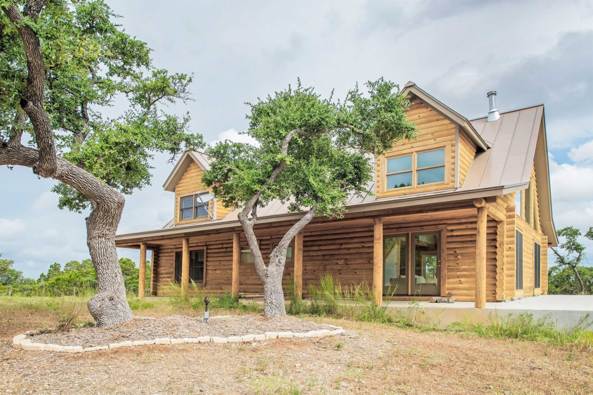 Featured-Log-Home-9-(22)
