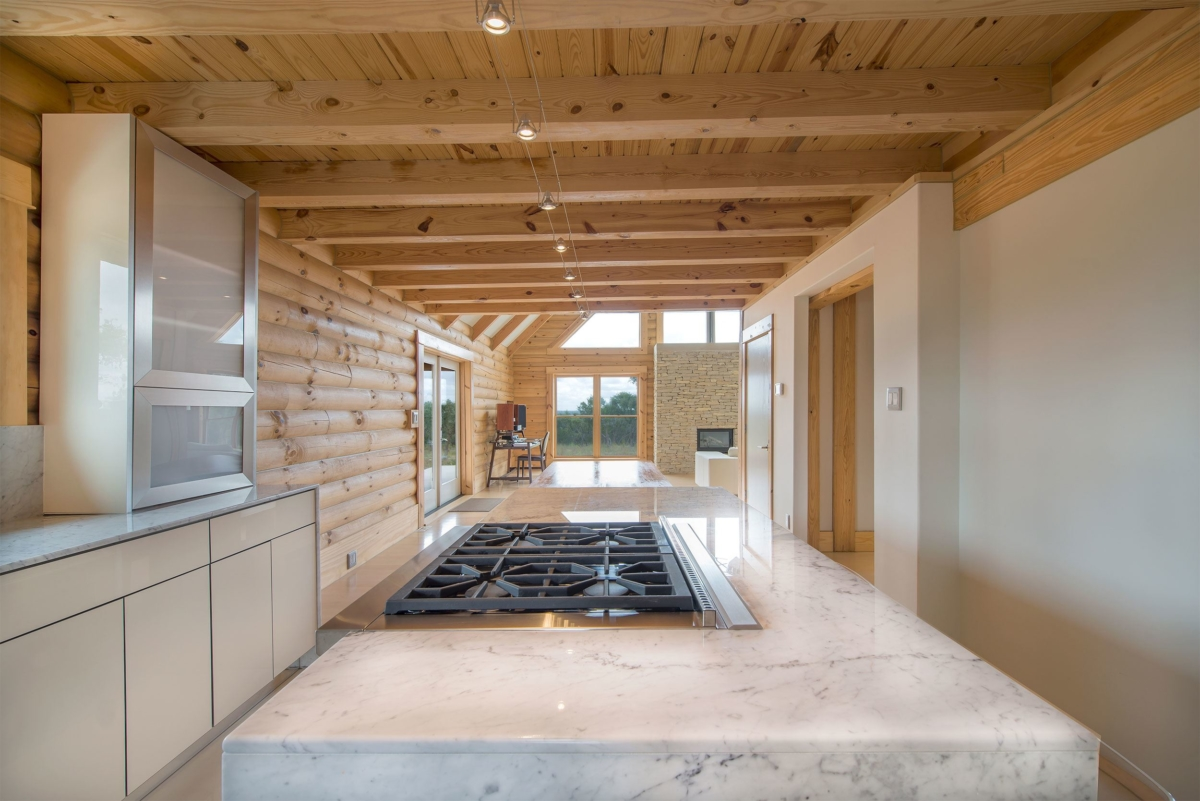 Featured-Log-Home-9-(27)