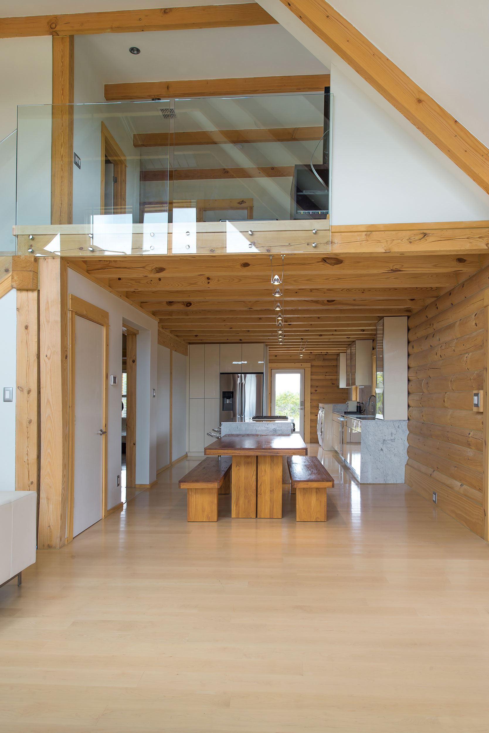 Featured-Log-Home-9-(29)