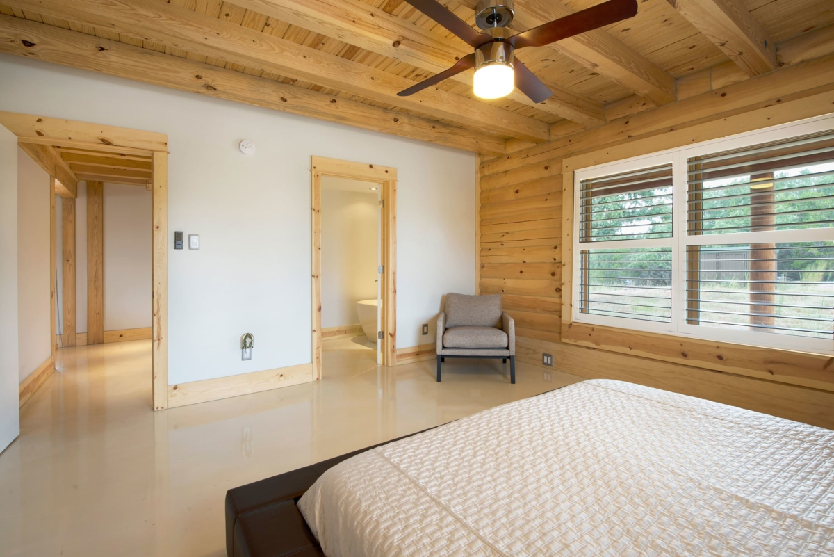Featured-Log-Home-9-(30)