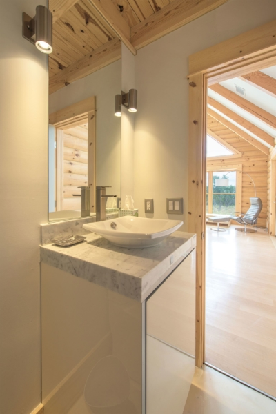 Featured-Log-Home-9-(33)