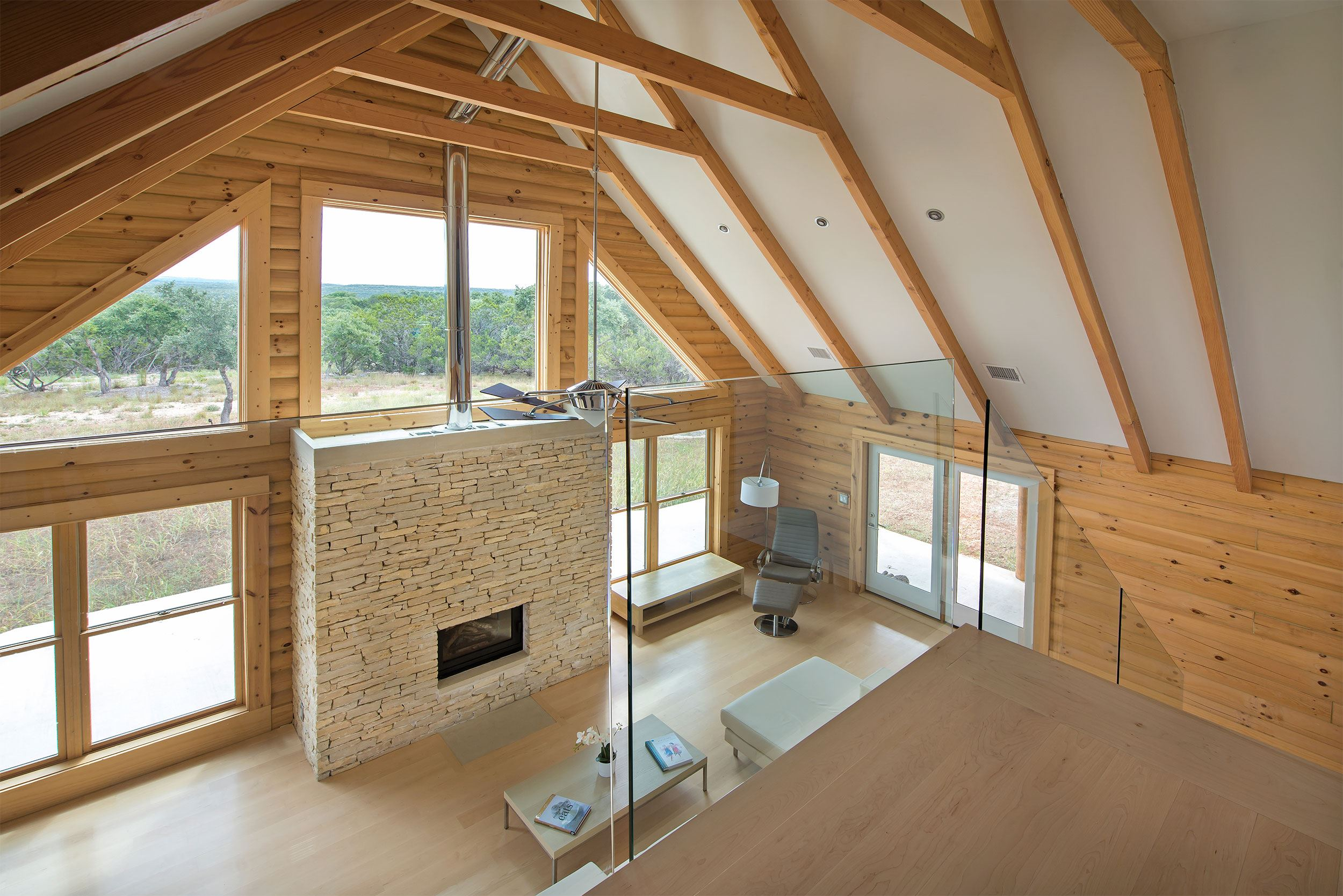 Featured-Log-Home-9-(34)