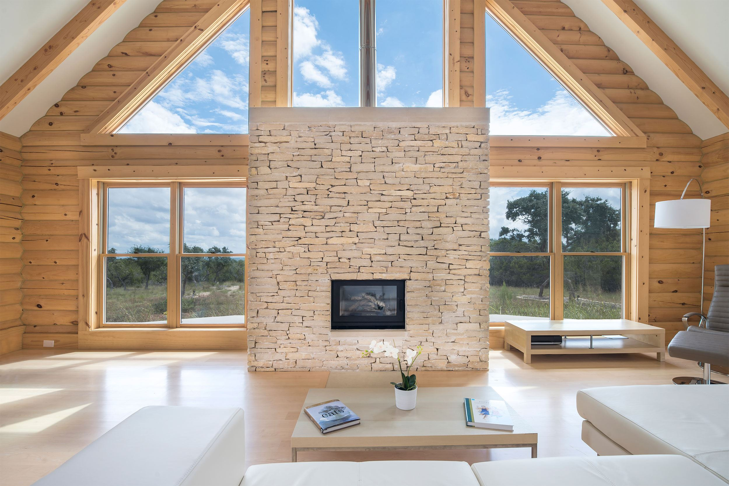 Featured-Log-Home-9-(39)