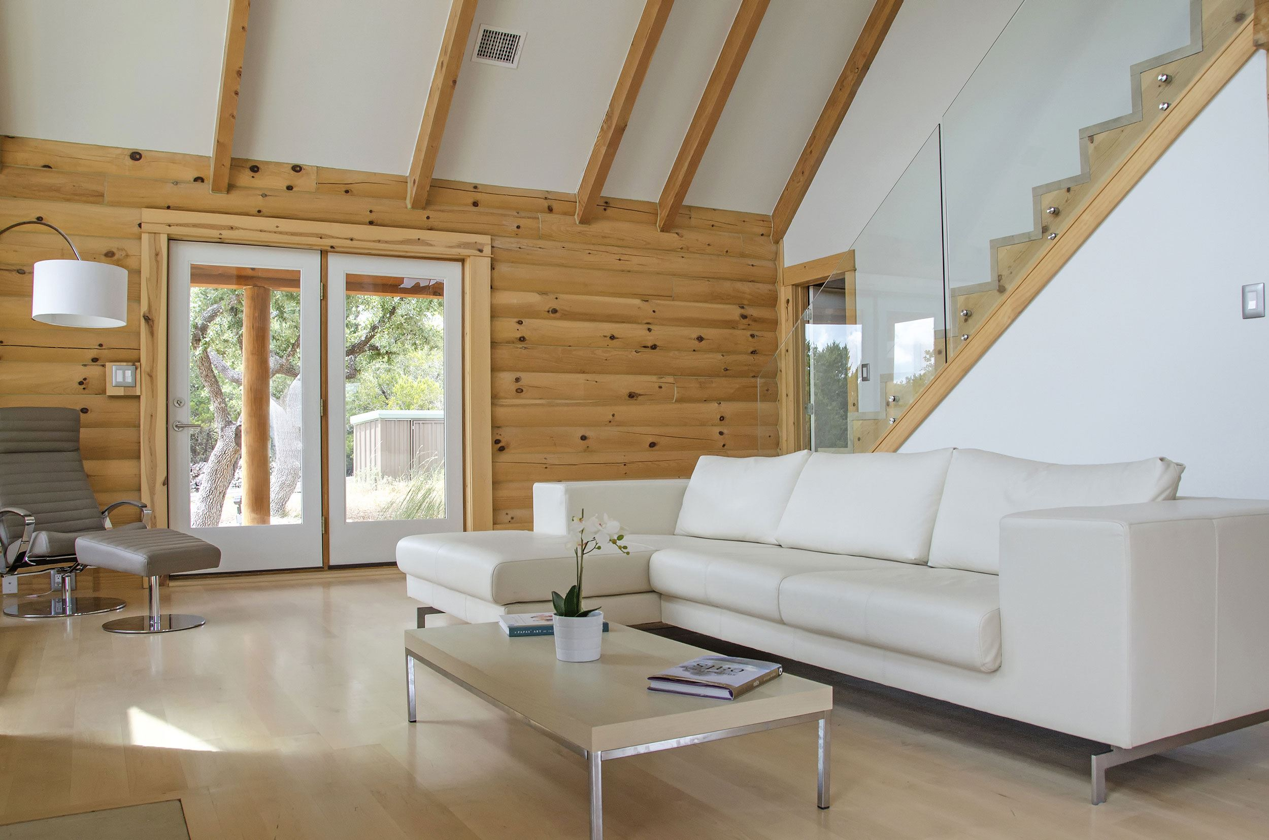 Featured-Log-Home-9-(4)