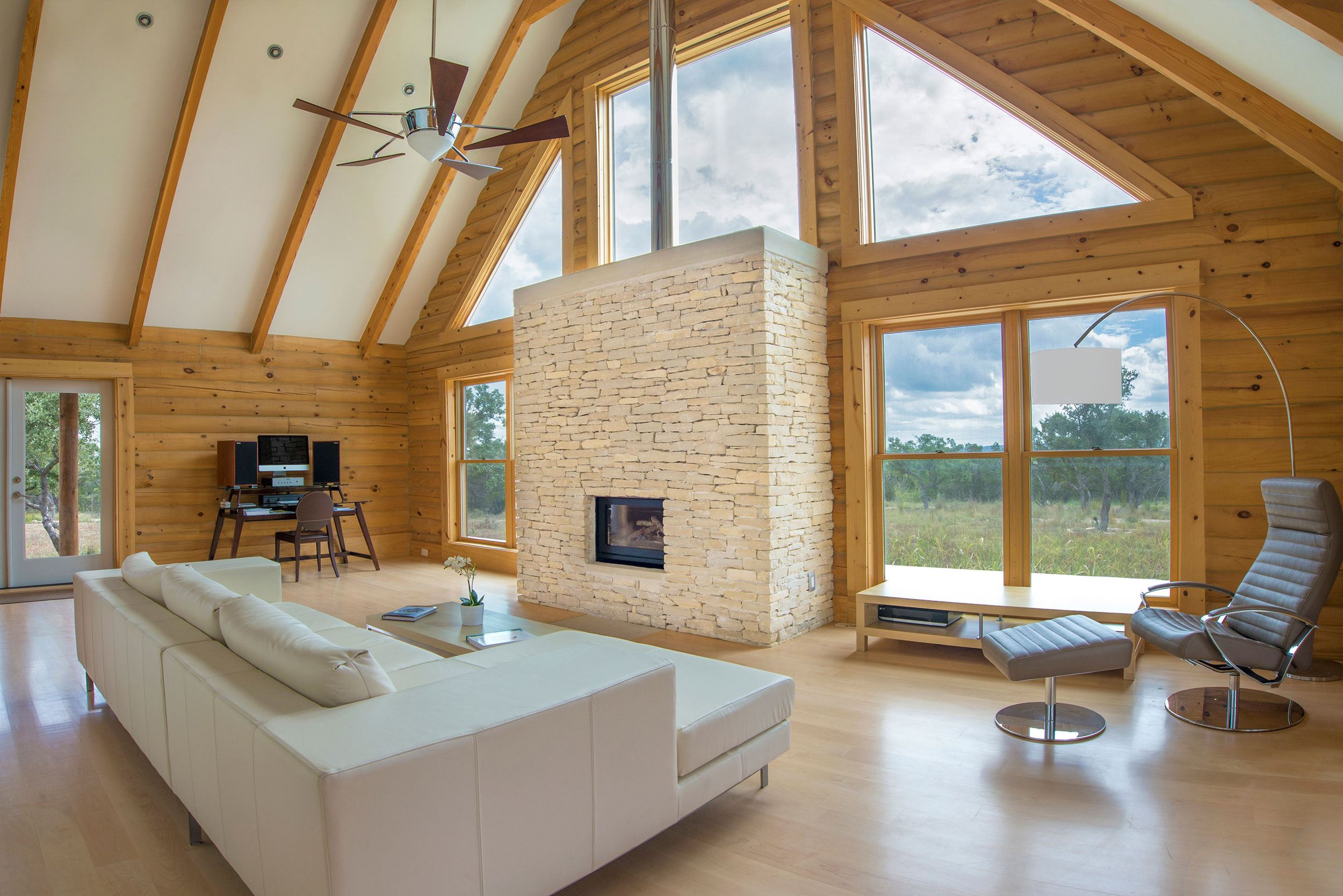 Featured-Log-Home-9-(40)